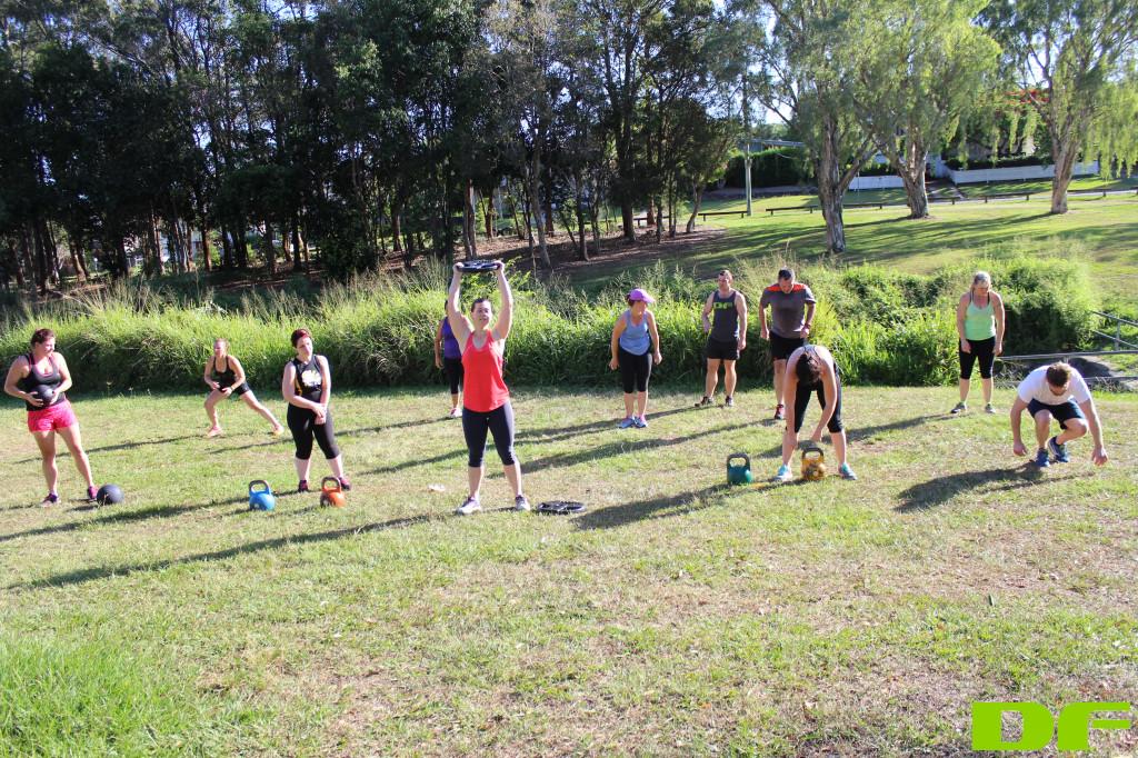 Personal-Training-Brisbane-Drive-Fitness-Boot-Camp-2015-82.jpg