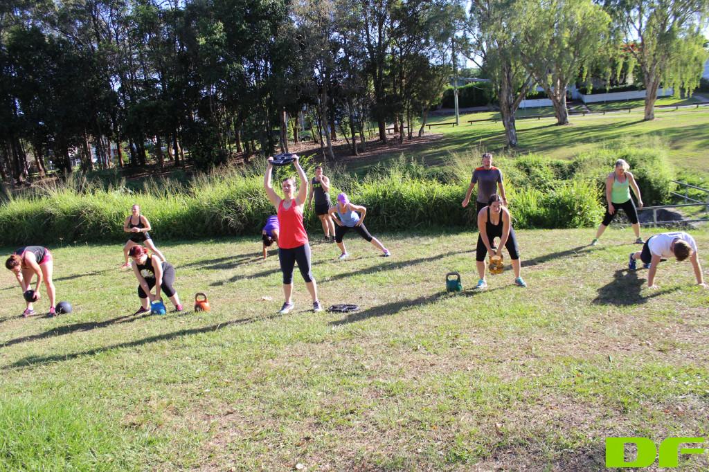 Personal-Training-Brisbane-Drive-Fitness-Boot-Camp-2015-83.jpg
