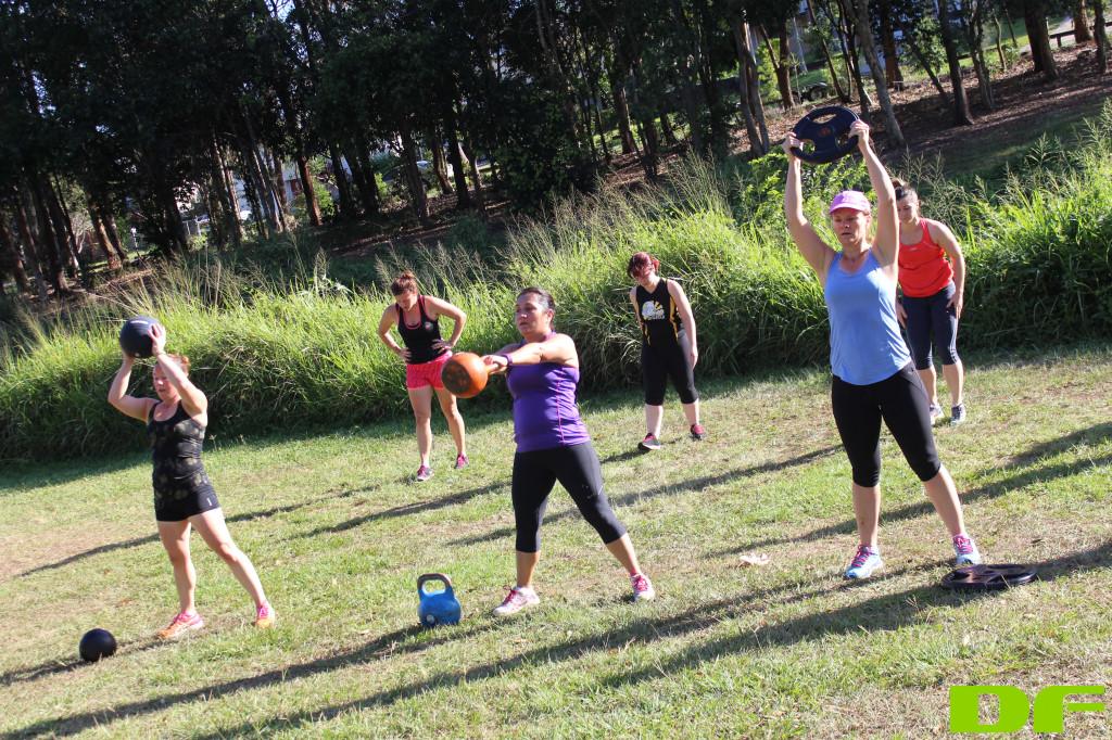 Personal-Training-Brisbane-Drive-Fitness-Boot-Camp-2015-85.jpg
