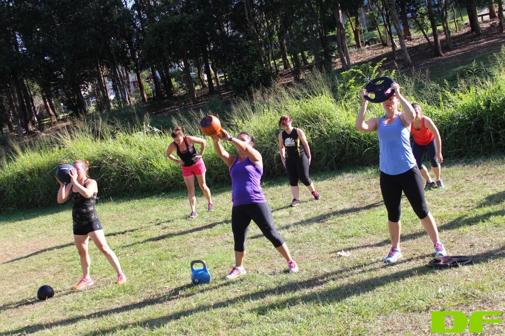 Personal-Training-Brisbane-Drive-Fitness-Boot-Camp-2015-84.jpg