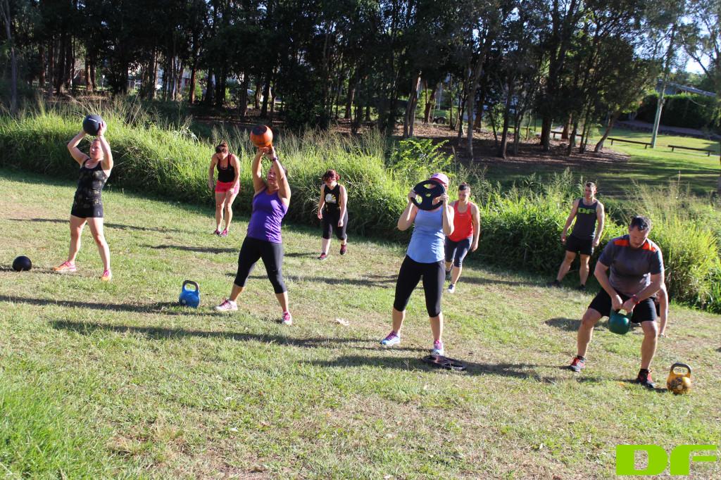 Personal-Training-Brisbane-Drive-Fitness-Boot-Camp-2015-87.jpg