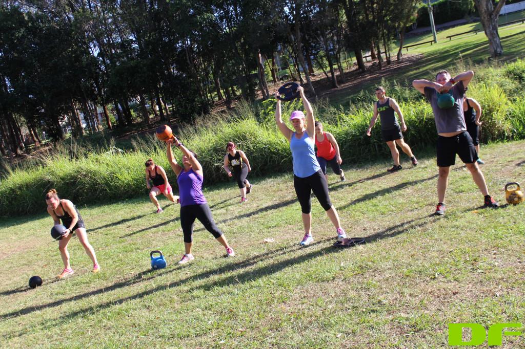 Personal-Training-Brisbane-Drive-Fitness-Boot-Camp-2015-86.jpg
