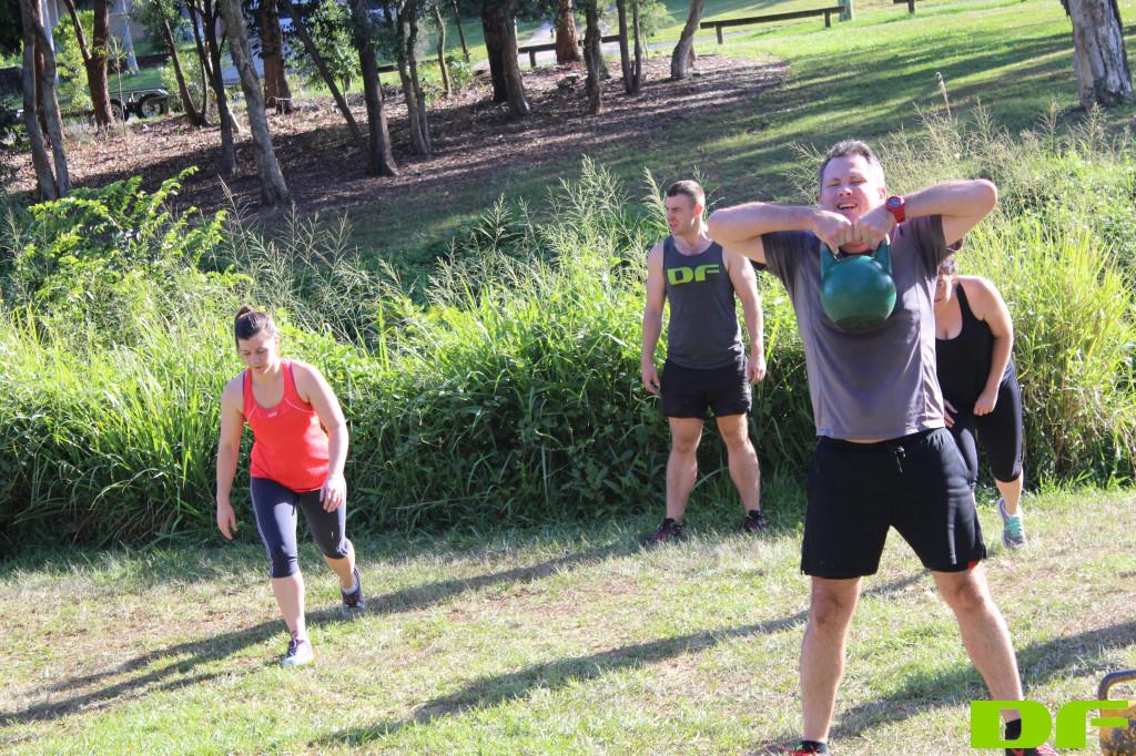 Personal-Training-Brisbane-Drive-Fitness-Boot-Camp-2015-89.jpg
