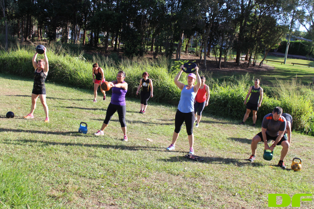 Personal-Training-Brisbane-Drive-Fitness-Boot-Camp-2015-88.jpg