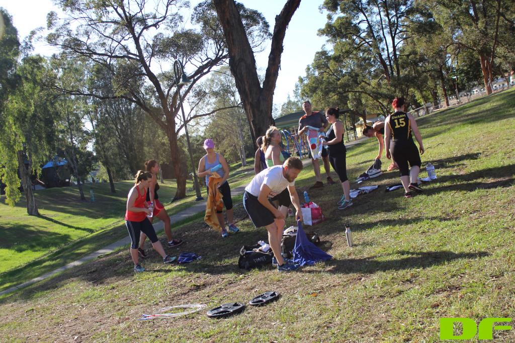 Personal-Training-Brisbane-Drive-Fitness-Boot-Camp-2015-90.jpg