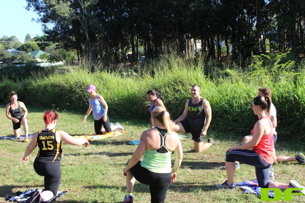 Personal-Training-Brisbane-Drive-Fitness-Boot-Camp-2015-91.jpg