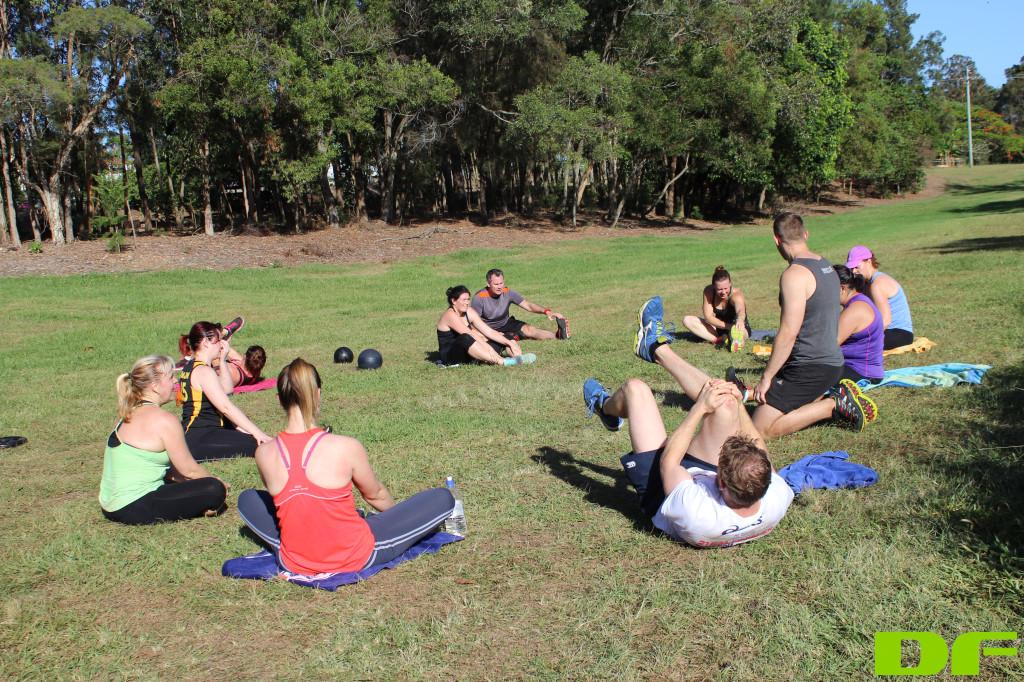 Personal-Training-Brisbane-Drive-Fitness-Boot-Camp-2015-93.jpg