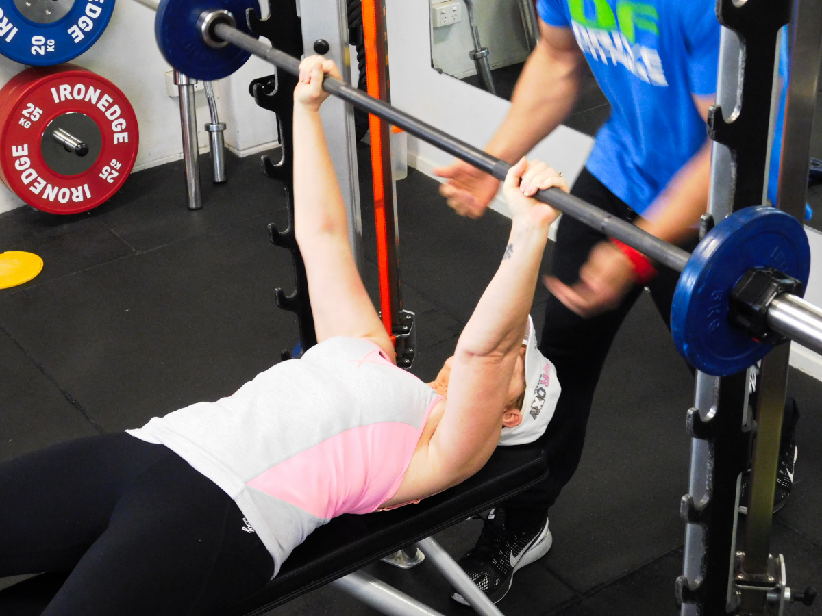 Drive-Fitness-personal-training-bench-press-6.jpg