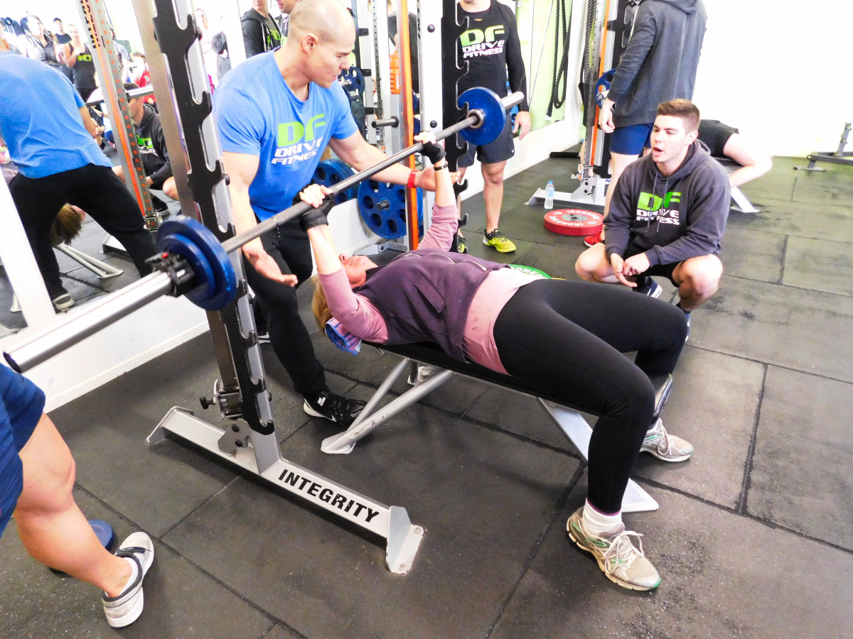 Drive-Fitness-personal-training-bench-press-8.jpg