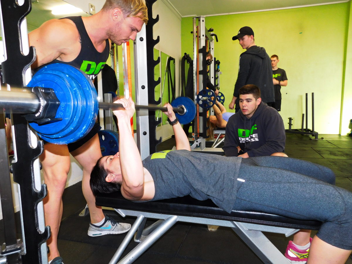 Drive-Fitness-personal-training-bench-press-13.jpg