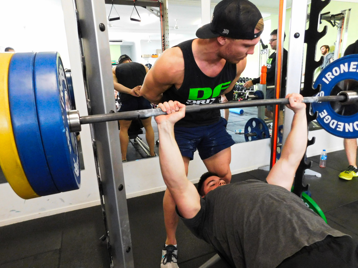 Drive-Fitness-personal-training-bench-press-107.jpg