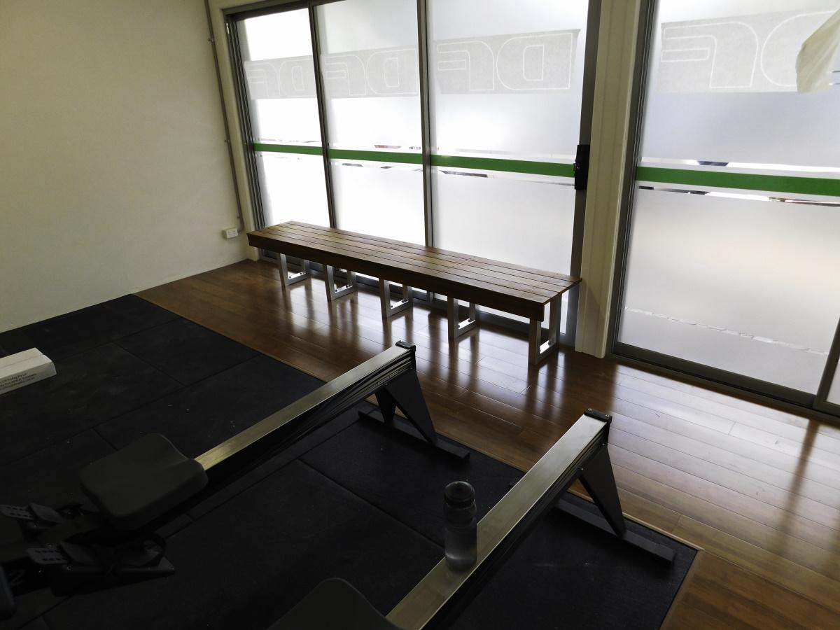 Drive-Fitness-personal-training-jindalee-week-3-1.jpg