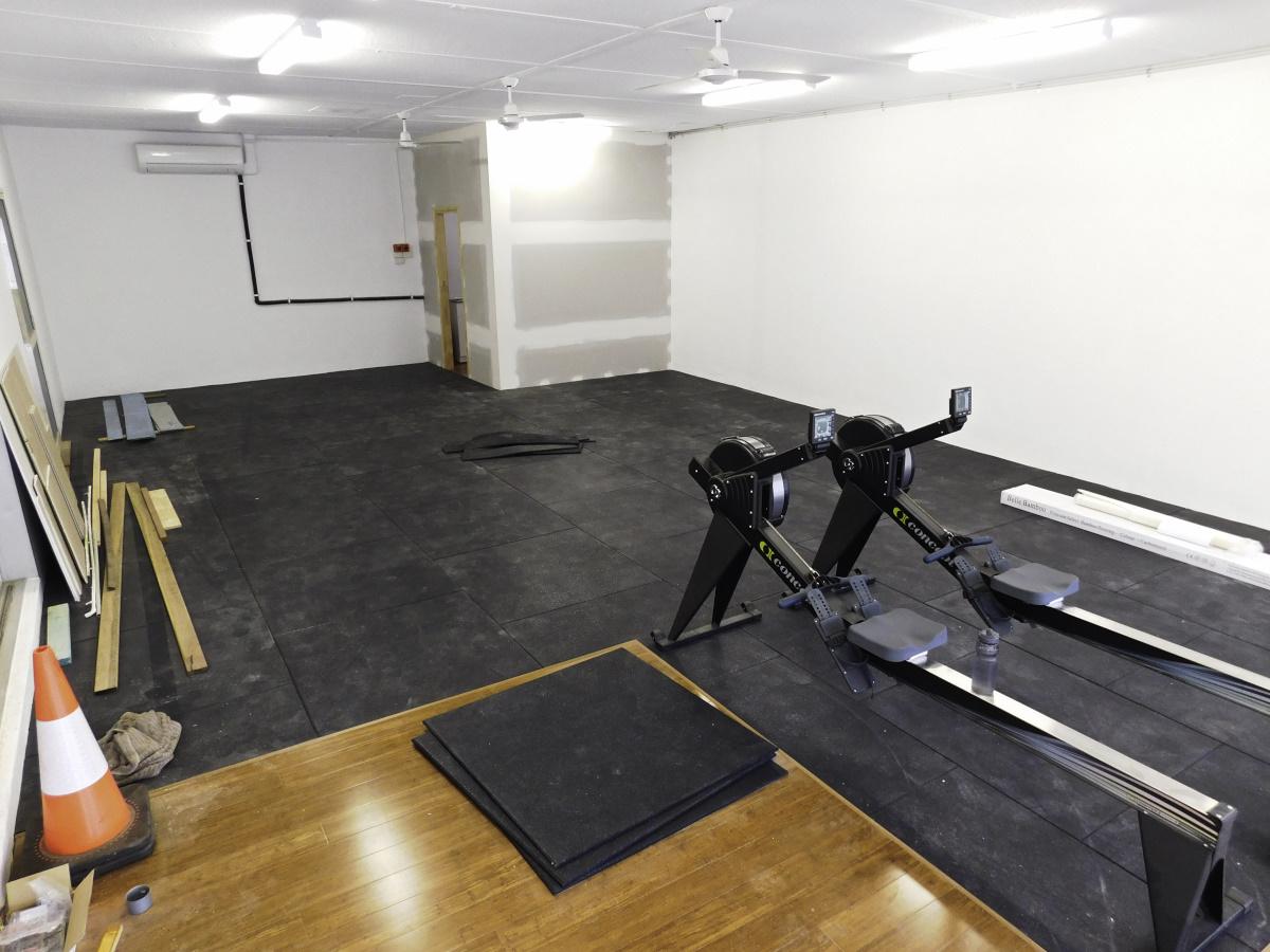 Drive-Fitness-personal-training-jindalee-week-3-7.jpg
