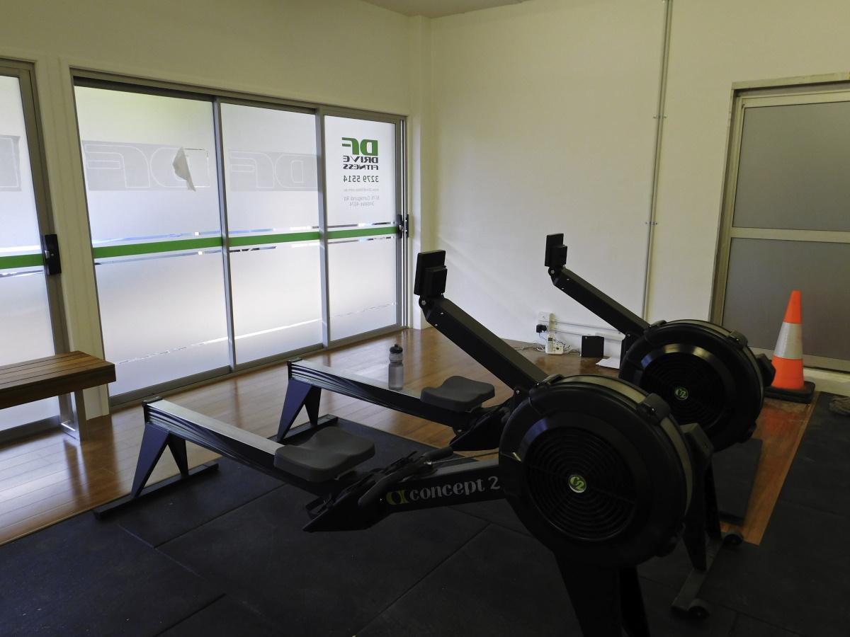 Drive-Fitness-personal-training-jindalee-week-3-14.jpg