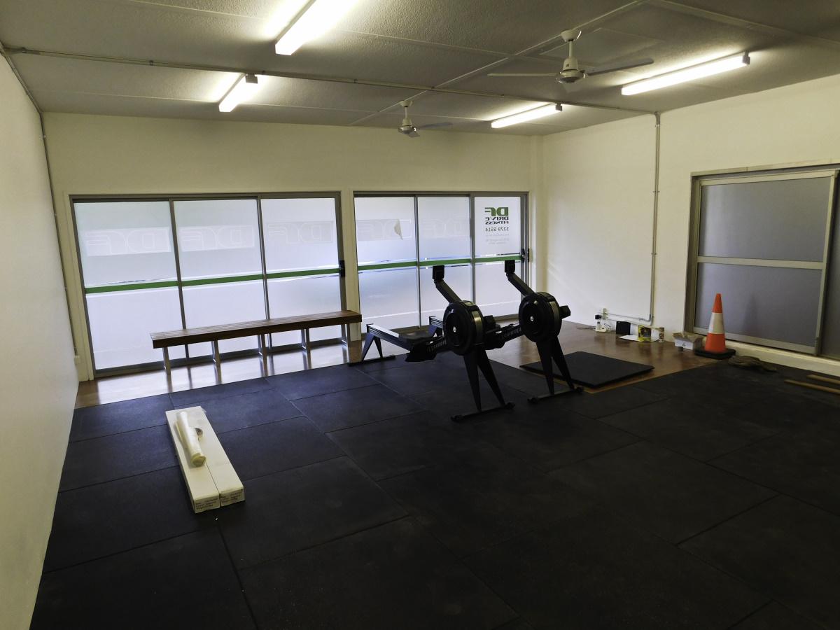 Drive-Fitness-personal-training-jindalee-week-3-19.jpg