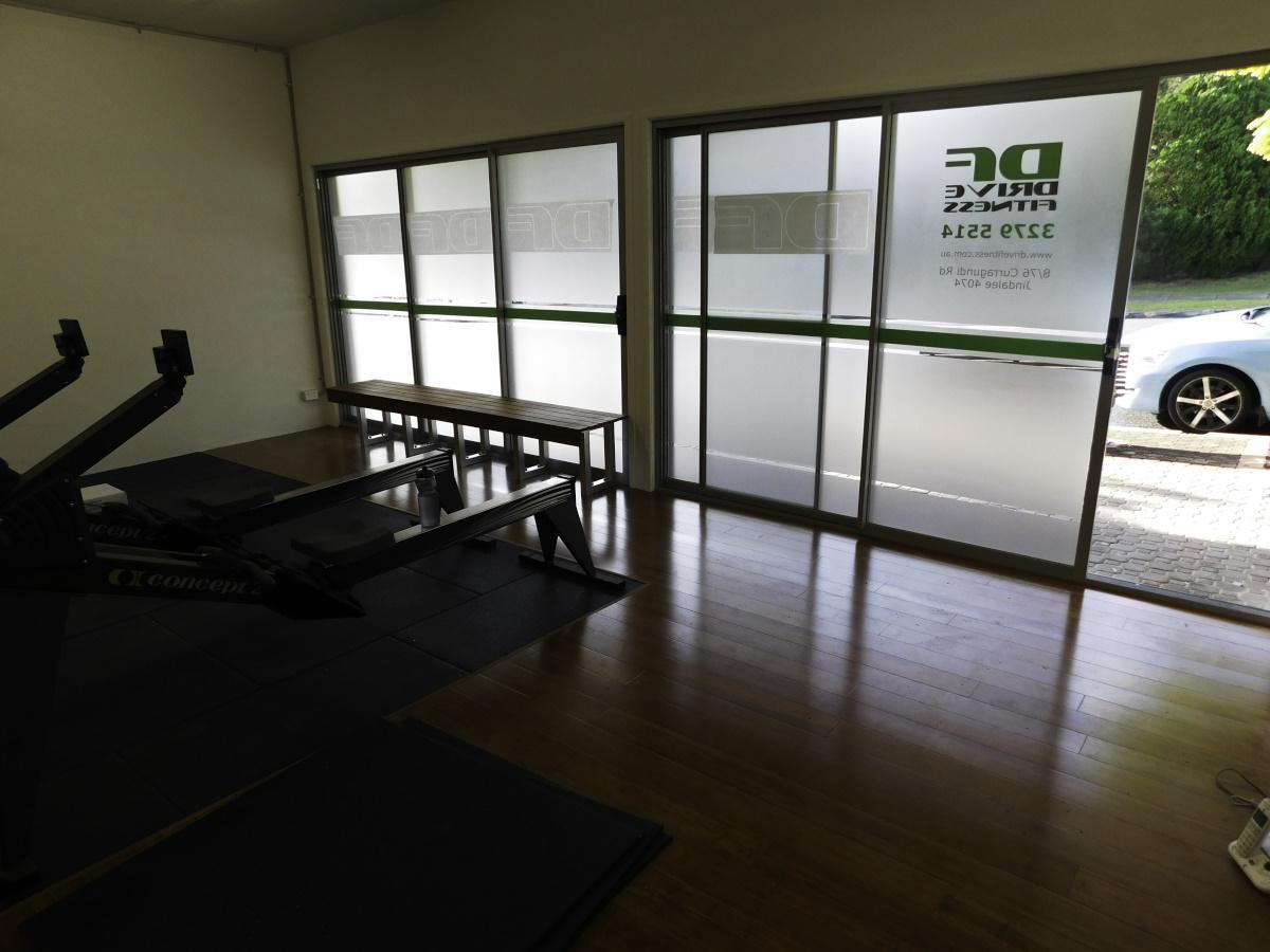Drive-Fitness-personal-training-jindalee-week-3-25.jpg