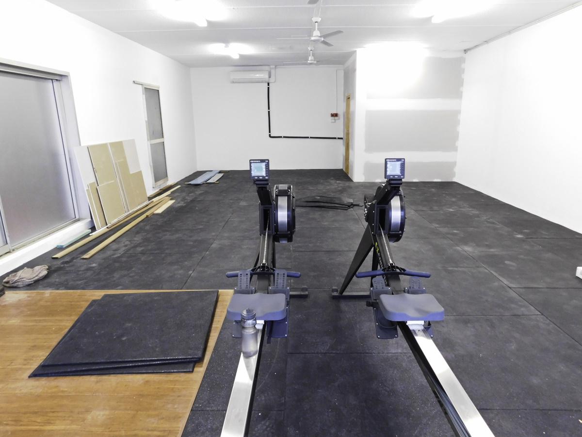 Drive-Fitness-personal-training-jindalee-week-3-23.jpg