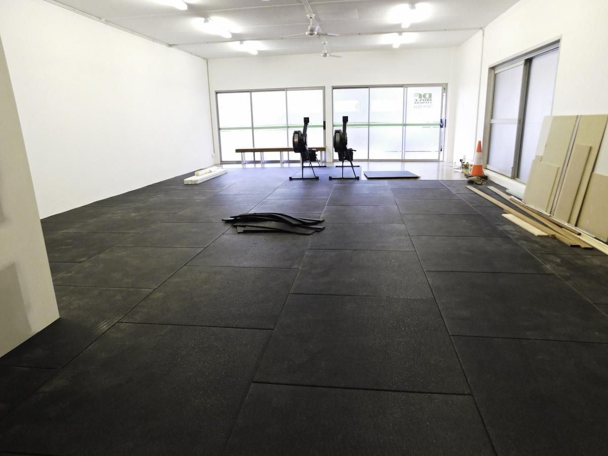 Drive-Fitness-personal-training-jindalee-week-3-22 (1).jpg