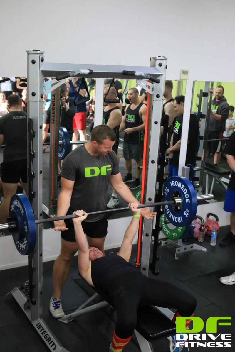 bench-press-2017-50.jpg