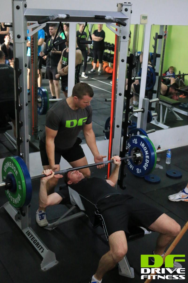 bench-press-2017-53.jpg