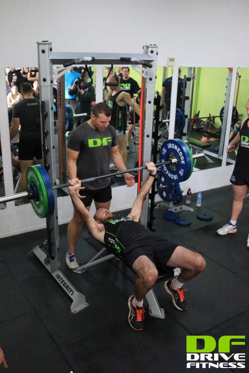 bench-press-2017-54.jpg