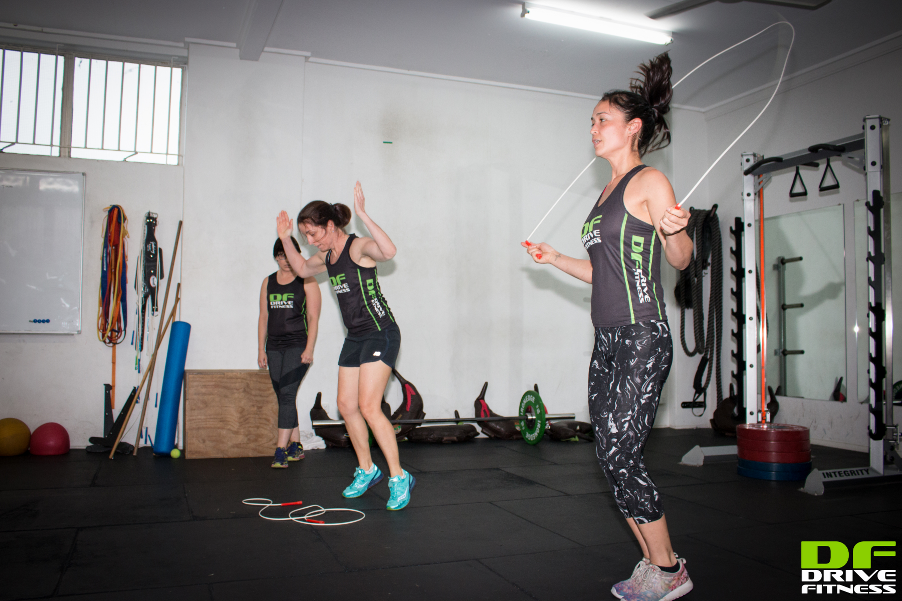 Drive-Fitness-personal-training-brisbane-christmas-workout-2017 (8 of 54).jpg