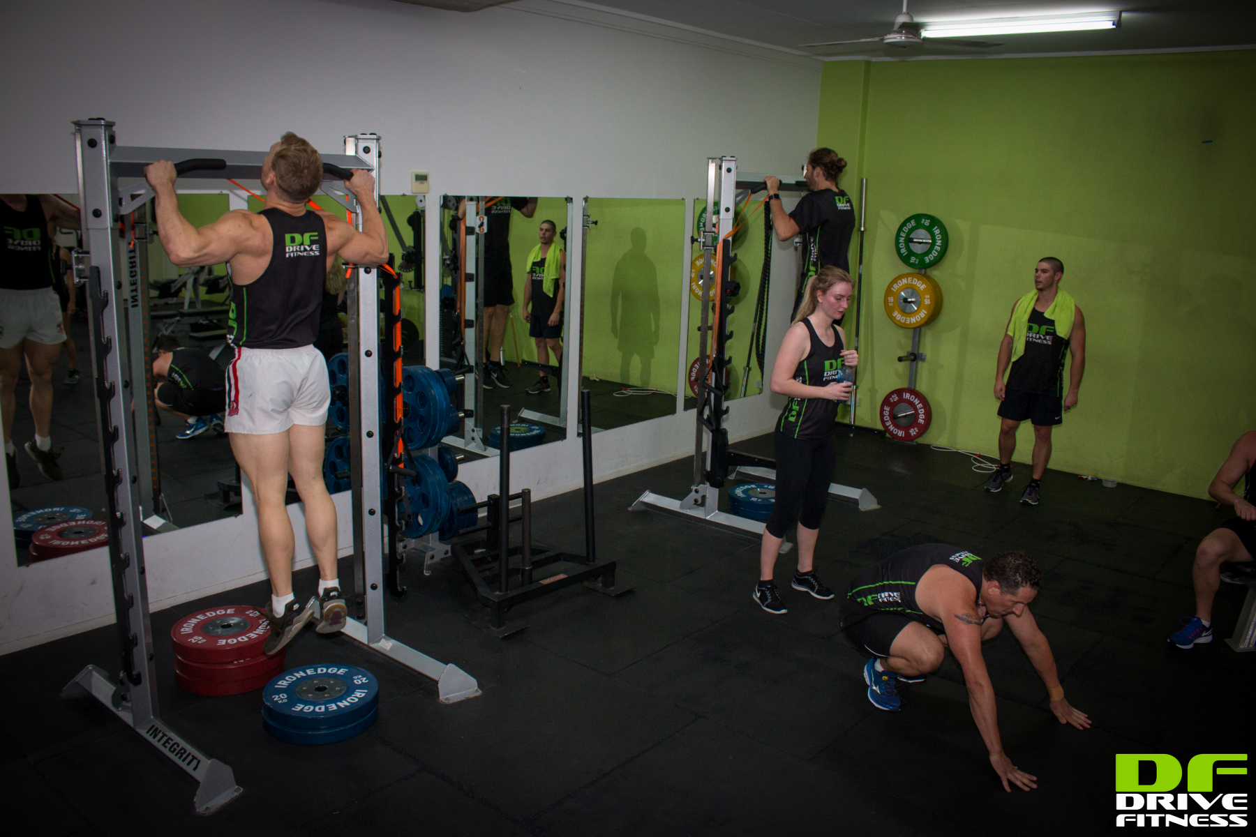 Drive-Fitness-personal-training-brisbane-christmas-workout-2017 (31 of 54).jpg