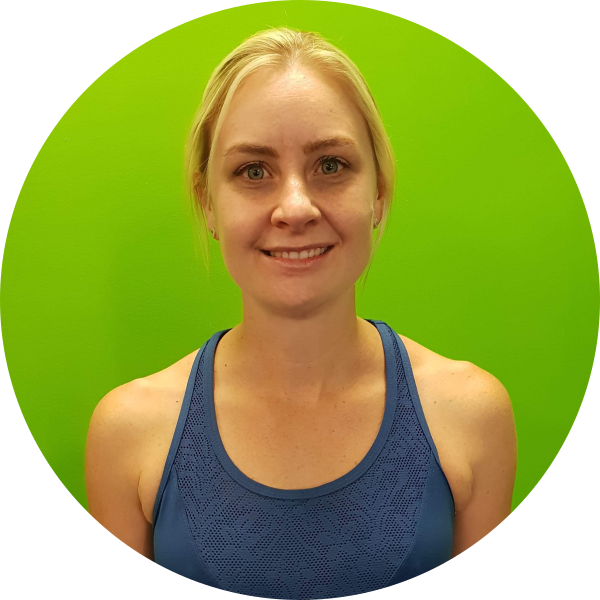"""The thing I've enjoyed most about training at Drive Fitness is being able to achieve my goal of doing 10 push ups on my toes - that was really exciting for me. The other this is getting back my self-confidence especially after having 2 kids it made me feel like my old self again and that was really valuable to me.""* - Jodi - Read more here [video]..."