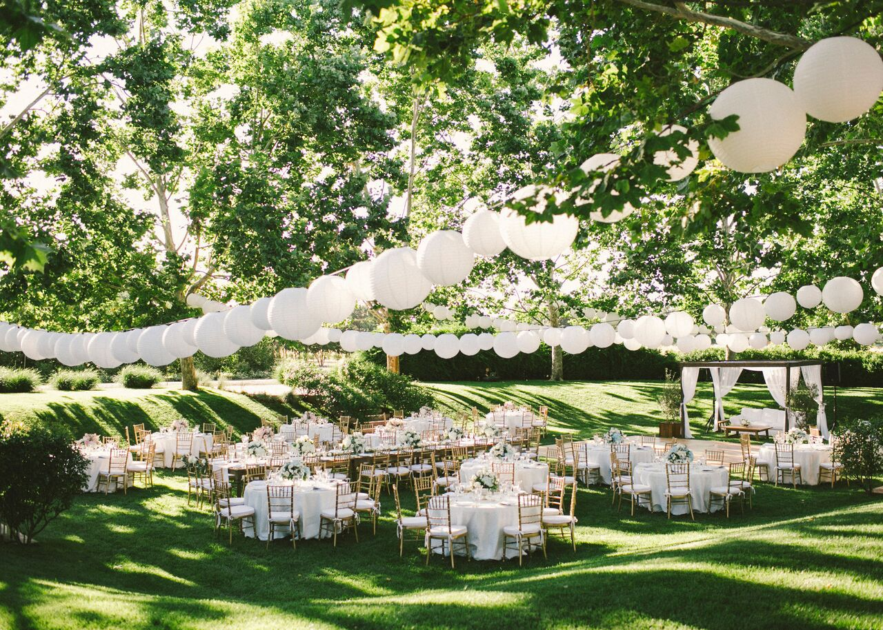 garden-wedding-venues-2-1500660324.jpeg