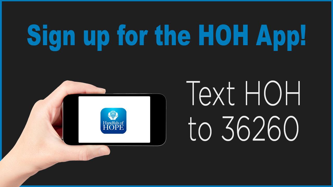 HOH Text App.jpg