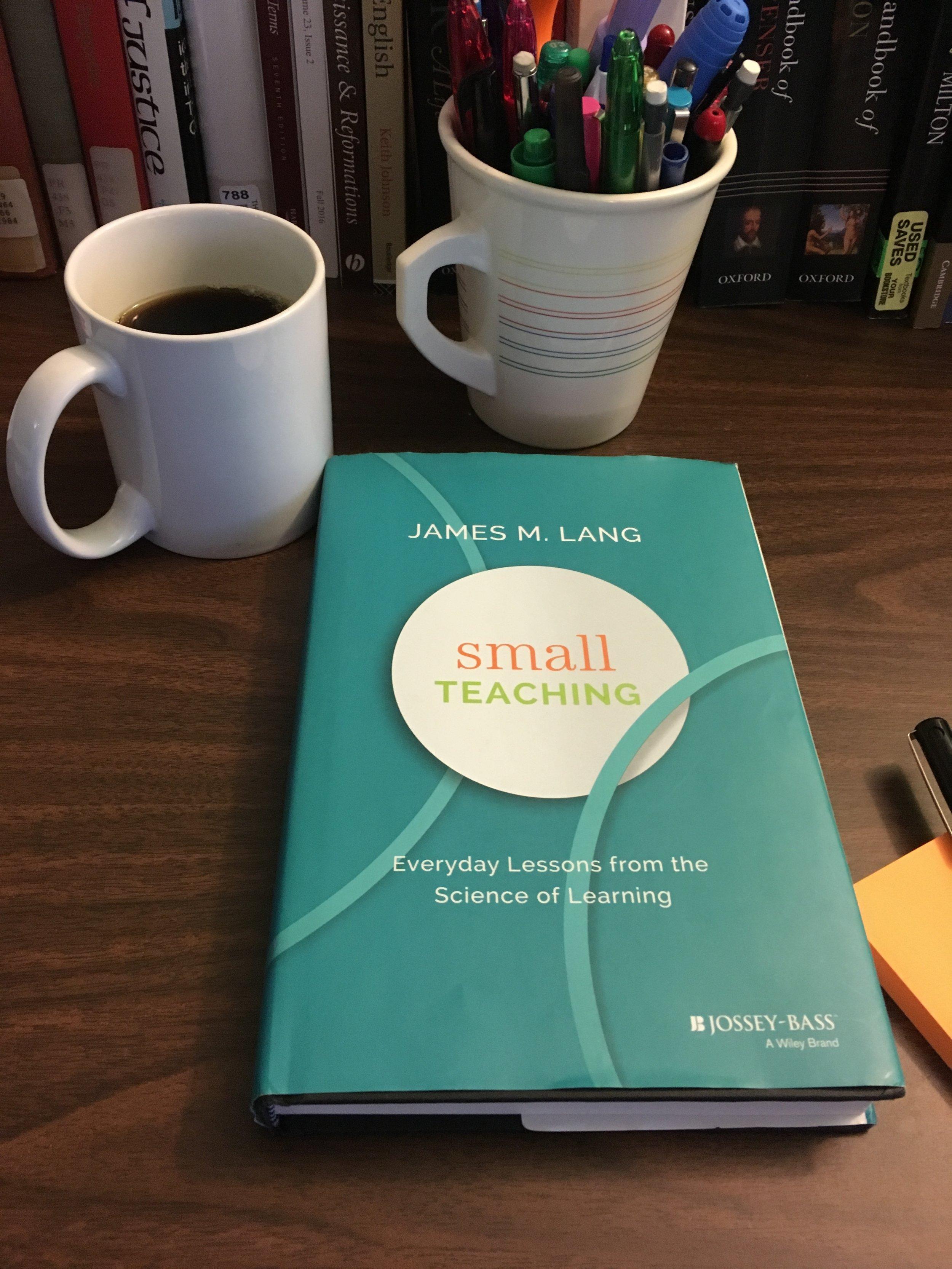 Small Teaching.jpeg
