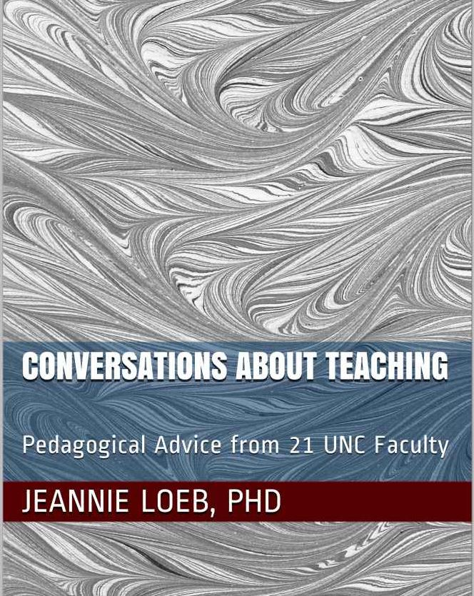 Conversations about Teaching cover.JPG