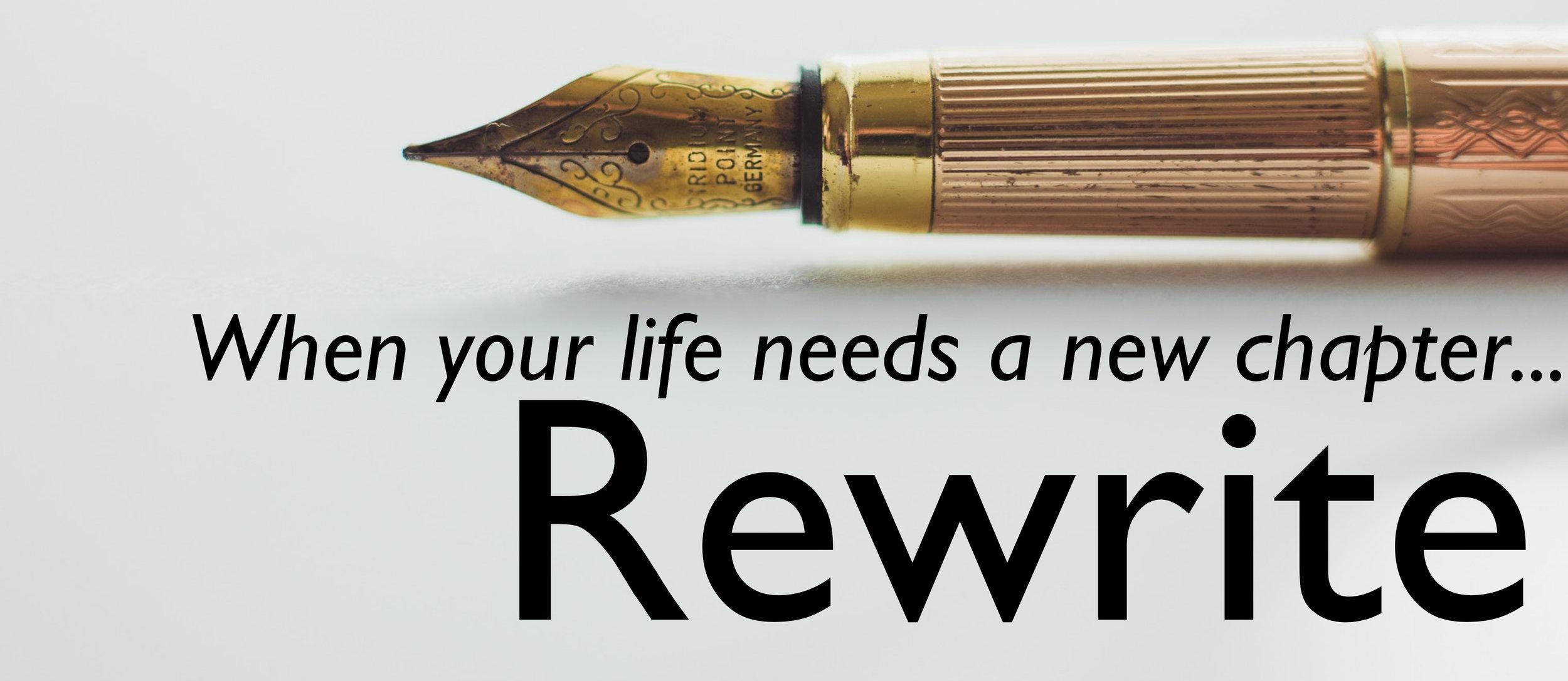 Rewrite Art for Web.jpg