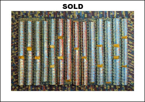 HIGH RISE-SOLD