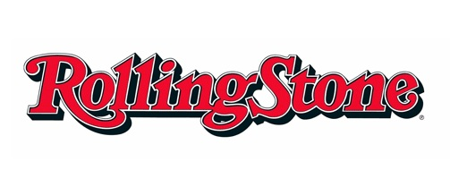 rolling_stone_logo_before_after.jpg