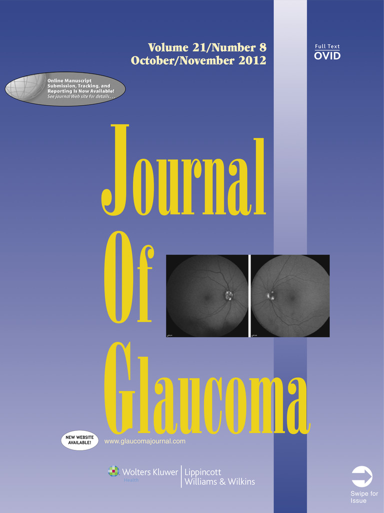 "Dr. Devgan's group at Yale studied how a certain type of eye drop effects vision in patients with glaucoma and cataract disease. ""Visually significant cystoid macular edema in pseudophakic and aphakic patients with glaucoma receiving latanoprost"""