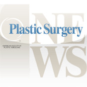 Dr. Devgan was invited to contribute to Plastic Surgery News, a monthly newsletter for plastic and reconstructive surgeons, on how a young plastic surgeon can achieve technical excellence in the operating room during residency, without sacrificing patient outcomes.