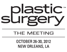 "Dr. Devgan's abstract on breast reconstruction ""Cancer reconstruction following prior augmentation mammaplasty: a novel technique for reconstruction using preexisting capsule"" was selected for inclusion in the American Society of Plastic Surgeons meeting in New Orleans in 2012."