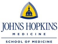 hopkins1.jpg