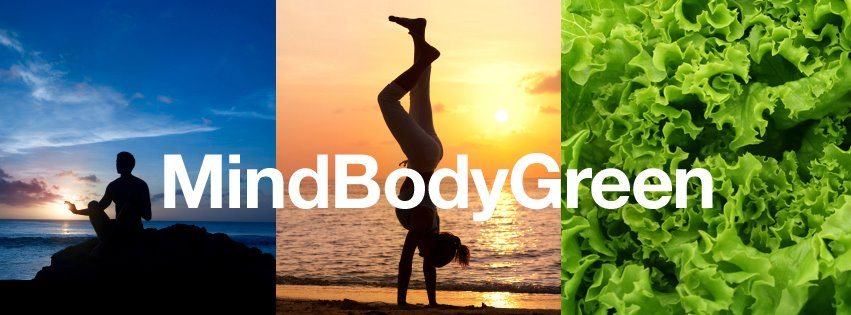 Click to read Dr. Devgan's piece on Mind Body Green