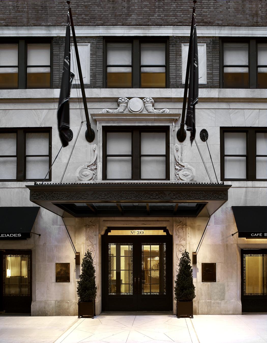 Surrey_Hotel_NYC_(1A).jpg