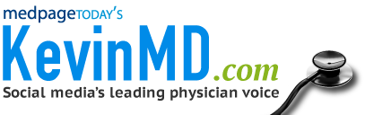 Click to read Dr. Devgan's article on KevinMD