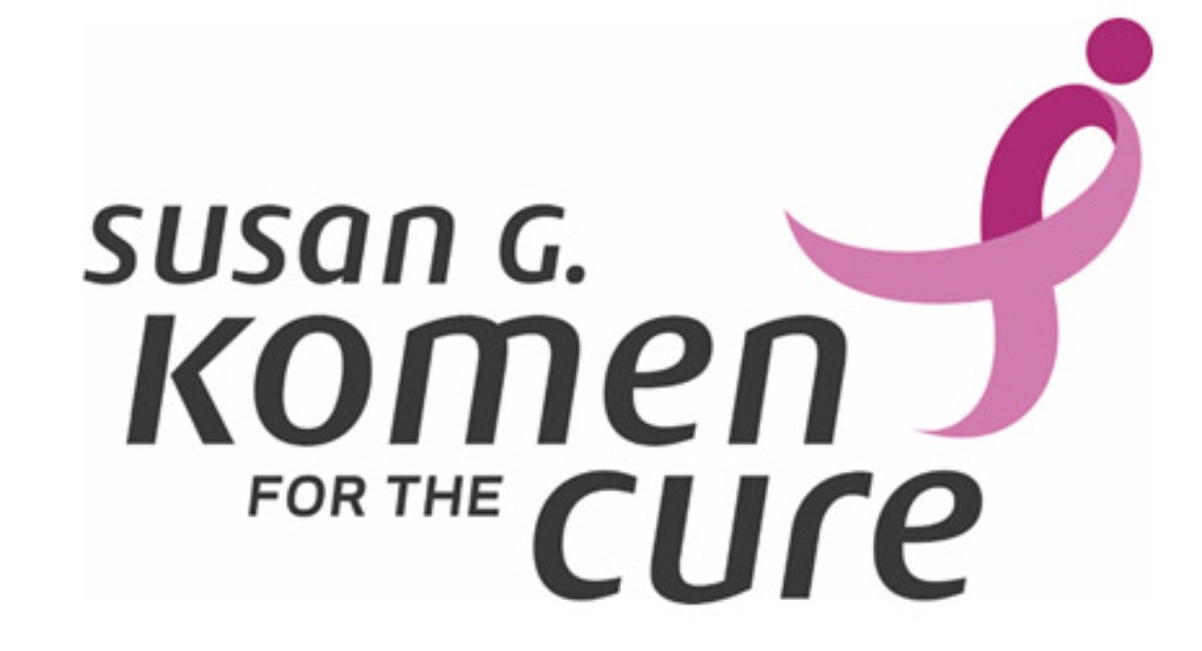 Click to read more about breast cancer reconstruction on Susan G. Komen's website