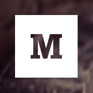 Read Dr. Devgan's article on motherhood and medicine in online magazine Medium.