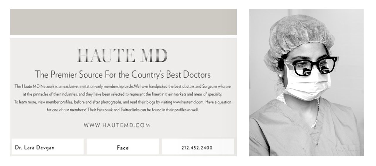 best plastic surgeon NYC best breast implants NYC best breast augmentation NYC best facelift NYC