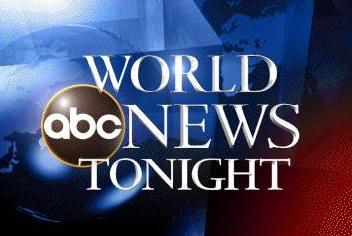 Dr. Devgan on ABC World News Tonight, commenting on the Legionnaire's Disease outbreak in New York City.