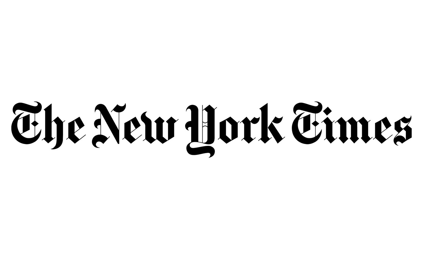 new york times featuring dr devgan best female plastic surgeon in nyc