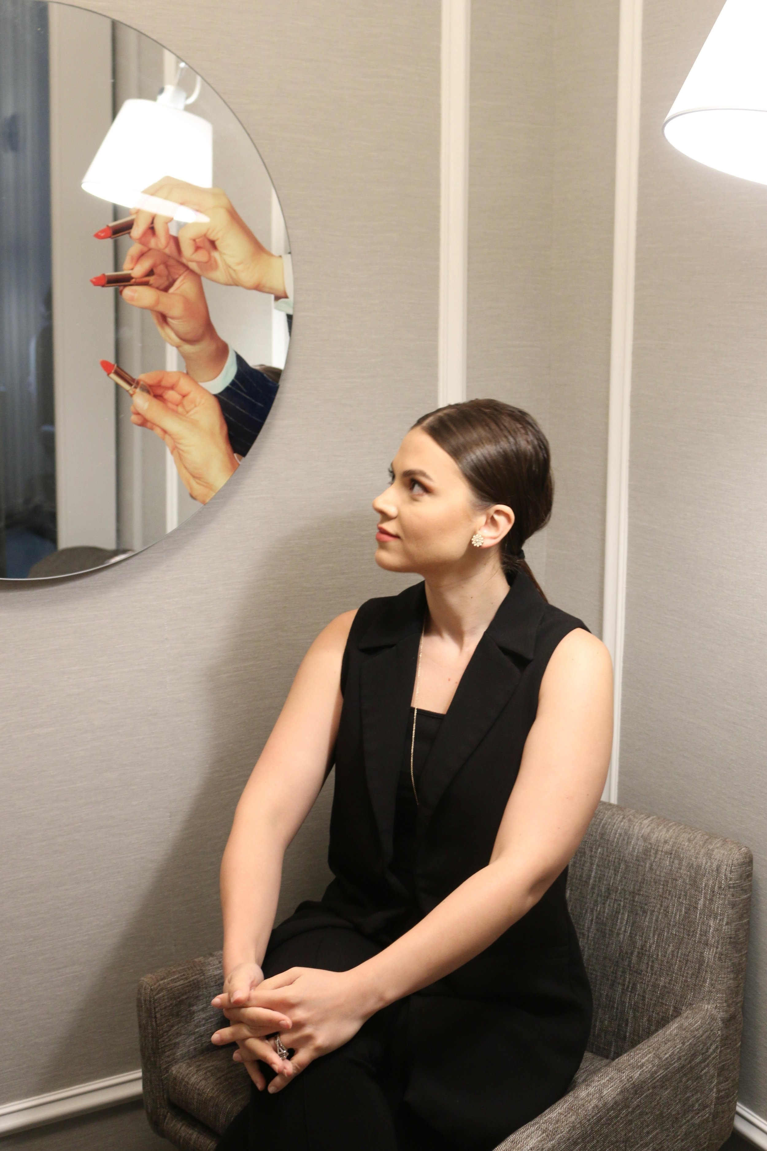 best female plastic surgeon in new york city