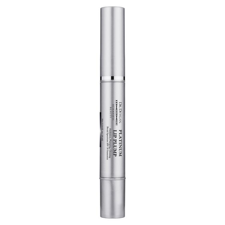 Dr. Devgan's best selling Platinum Lip Plump.