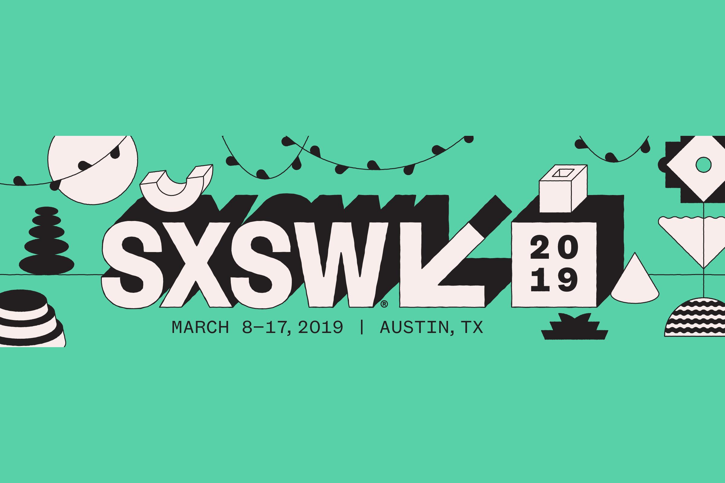 SXSW-2019-Logo-Ratio.jpg